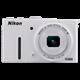 Nikon Coolpix P330