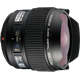 Olympus Zuiko Digital ED 8mm 1:3.5 Fisheye