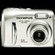 Olympus FE-110 (X-710)