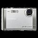 Olympus Stylus 730 (mju 730 Digital)