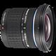 Olympus Zuiko Digital ED 9-18mm 1:4.0-5.6