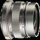 Olympus M.Zuiko Digital ED 12mm 1:2