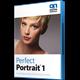 onOne Perfect Portrait