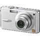 Panasonic Lumix DMC-FX2
