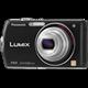 Panasonic Lumix DMC-FX75 (Lumix DMC-FX70)