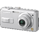 Panasonic Lumix DMC-LS2