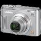 Panasonic Lumix DMC-LZ1
