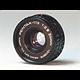 Pentax-110 24mm F2.8
