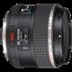 Pentax smc D FA 645 55mm F2.8 AL (IF) SDM AW
