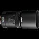 Pentax smc D-FA 100mm F2.8 Macro WR