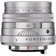 Pentax smc FA 77mm 1.8 Limited