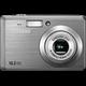 Samsung SL102 (ES55)