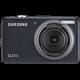 Samsung TL100 (ST50)