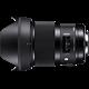 Sigma 28mm F1.4 DG HSM | A