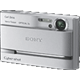 Sony Cyber-shot DSC-T9