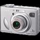 Sony Cyber-shot DSC-W5
