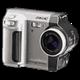 Sony Mavica FD-90