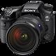 Sony Alpha a99 II