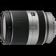 Tamron 18-200mm F/3.5-6.3 Di III VC