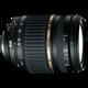 Tamron AF 28-300mm F/3.5-6.3 XR Di VC LD Aspherical (IF) Macro