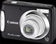 Canon PowerShot A480