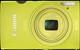 Canon ELPH 115 IS (IXUS 132 HS)