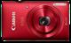 Canon ELPH 130 (IXUS 140)
