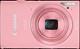 Canon PowerShot ELPH 330 HS (IXUS 255 HS)