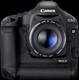 Canon EOS-1D Mark IV
