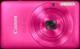 Canon PowerShot SD1400 IS / IXUS 130 / IXY 400F