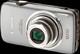 Canon PowerShot SD980 IS / Digital IXUS 200 IS