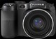FujiFilm FinePix S2950 (FinePix S2990)