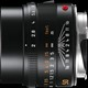 Leica APO-Summicron-M 50mm f/2 ASPH