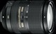 Nikon AF-S DX Nikkor 18-300mm F3.5-5.6G ED VR