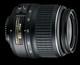 Nikon AF-S DX Nikkor 18-55mm f/3.5-5.6G II