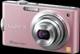 Panasonic Lumix DMC-FX65 (Lumix DMC-FX60)