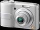 Panasonic Lumix DMC-LS85