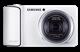 Samsung Galaxy Camera 4G