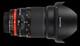 Samyang 35mm F1.4 AS UMC