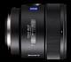 Sony 24mm F2 SSM Carl Zeiss Distagon T*
