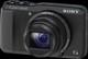 Sony Cyber-shot DSC-HX30V