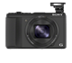 Sony Cyber-shot DSC-HX50V