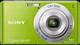 Sony Cyber-shot DSC-W530