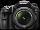 Sony SLT-A57