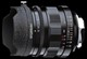 Voigtlander 35mm F1.2 Nokton