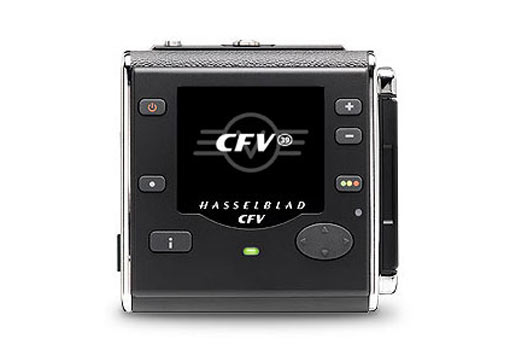 HASSELBLAD CFV-39 DIGITAL BACK DRIVER FOR WINDOWS MAC