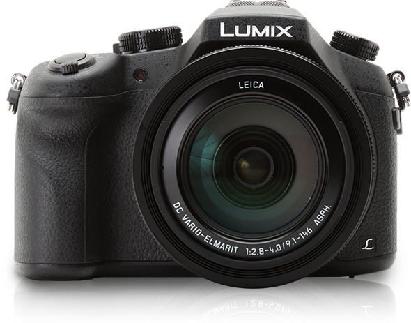Panasonic Lumix DMC FZ1000 Review Digital graphy Review