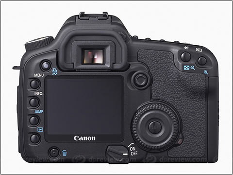 Canon EOS 30D RAW X64 Driver Download