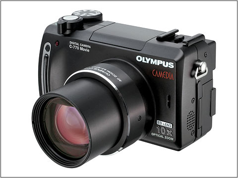olympus c 770 movie with mpeg 4 digital photography review rh dpreview com olympus c 765 manual olympus c 765 manual