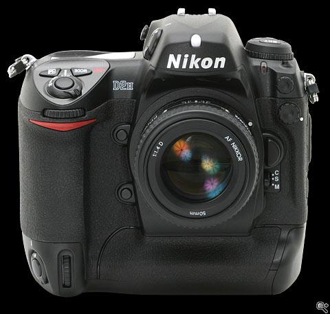 nikon d2h review digital photography review rh dpreview com nikon d2h user manual pdf Nikon 400Mm F2.8